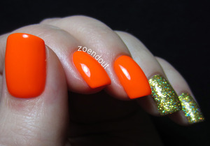 http://zoendout.blogspot.com/2013/06/wham-pow.html