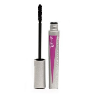 Barry M 3 in 1 Mascara