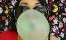 Bubblegummmmmmm