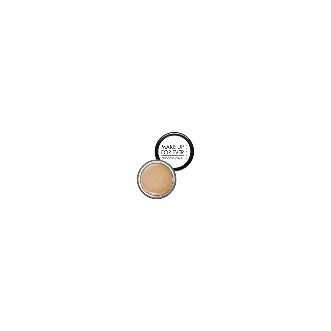 2c15933f24 MAKE UP FOR EVER Camouflage Cream   Beautylish