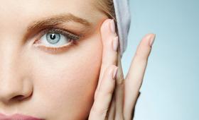 5 Must-Try Multitasking Eye Creams