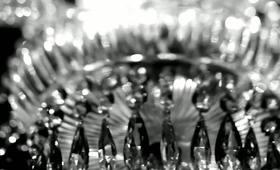 Cartier Baiser Volé Film