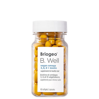 B. Well Supplements