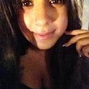 Natural Selfie xx