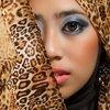Hijab Matters