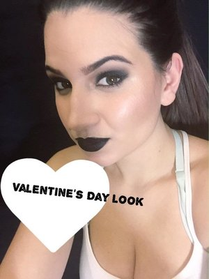 tutorial for this look here: http://youtu.be/zoGO8TQuQ58