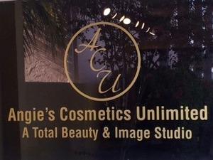 Makeup Studio in Downtown Winter Park