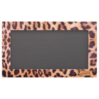 Large Palette Leopard