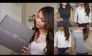Elizabeth & Clarke Spring Collection 2014 Box Review | Charmaine Manansala