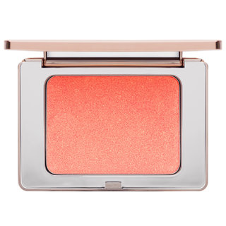 Natasha Denona Duo Glow Shimmer in Powder