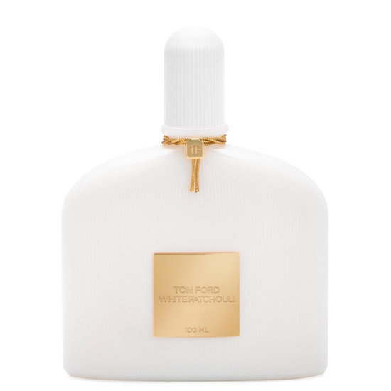 tom ford white patchouli 100 ml product smear. Cars Review. Best American Auto & Cars Review