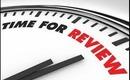 influenster items review