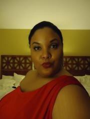 Rhea R.
