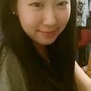 No Make Up Makeup :)