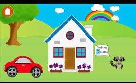 Kid Smart: Learning Adventures