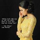 Vietnamese Country Singer Bich Dao