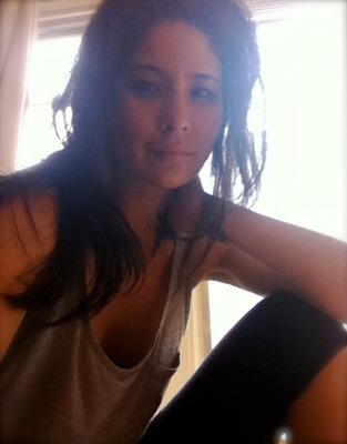 Stacy P.