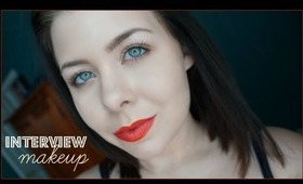 Get Ready With Me! | Sephora Interview