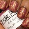 Sindie Pop - Golden Raspberries