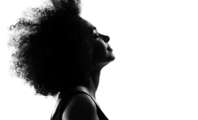 Best Products For Styling Natural Hair