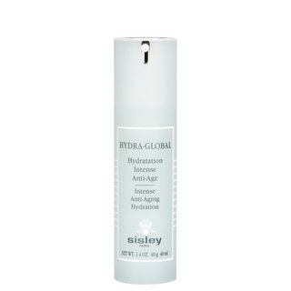 Sisley-Paris Hydra-Global Intense Anti-Aging Hydration