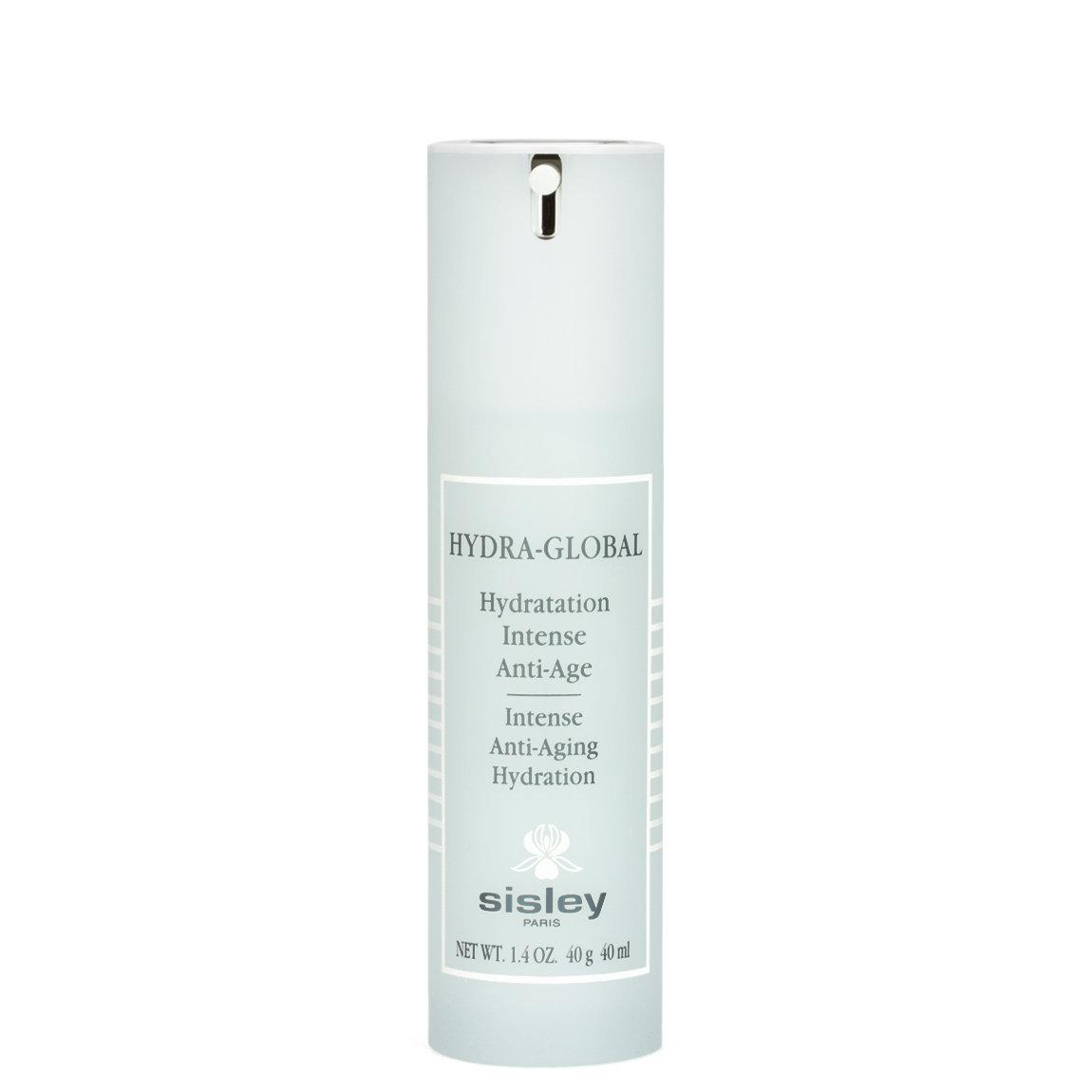 Sisley-Paris Hydra-Global Intense Anti-Aging Hydration alternative view 1 - product swatch.