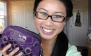 ♡ What's in my Travel Makeup Bag: Disney World Edition! ♡