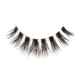 Velour Lashes Bare Naked