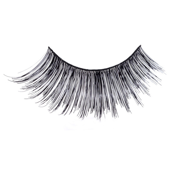Image result for Ace Beaute Lashes