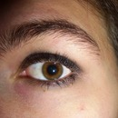 Eye of the day/night :D