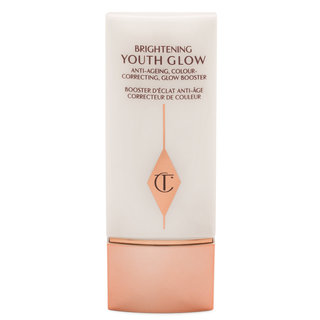 charlotte-tilbury-brightening-youth-glow