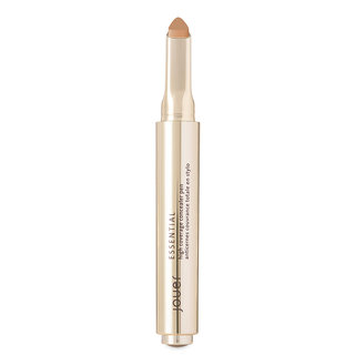 Essential High Coverage Concealer Pen Butterscotch