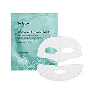 Dr. Jart+ Most Moist Water-Full Hydrogel Mask