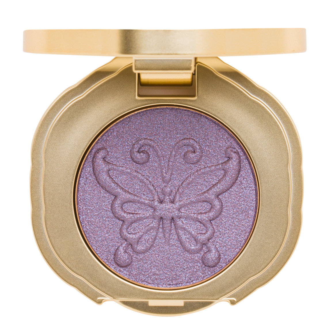 Anna Sui Eye Color I 200 product swatch.