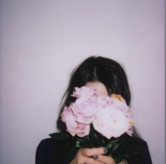 Lydia  F.