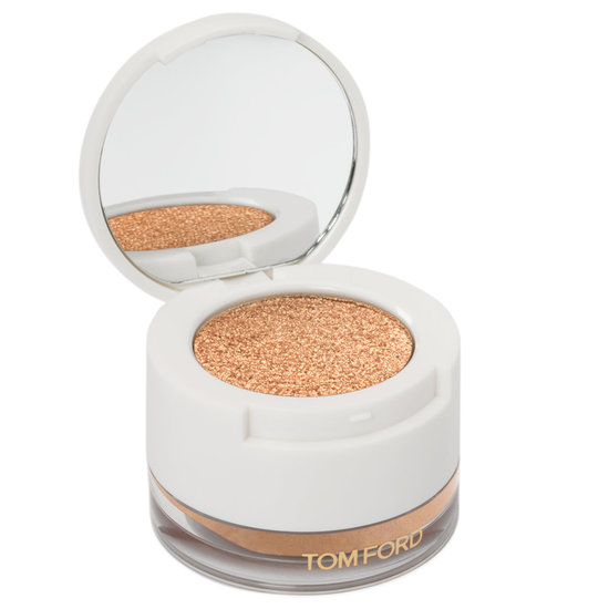 TOM FORD Cream and Powder Eye Color Sun Worship
