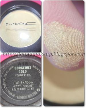 http://laundmakeup.blogspot.com/2011/08/haul-ozcosmetics.html