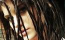 Shakira (Loca) Inspired Fake Dreads
