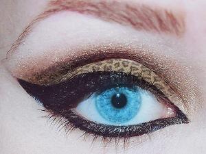 Make-up (16)