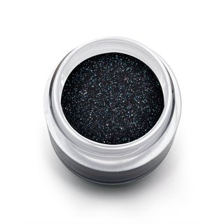 Loose Eyeshadow Stella