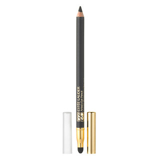 Estée Lauder Artist's Eye Pencil