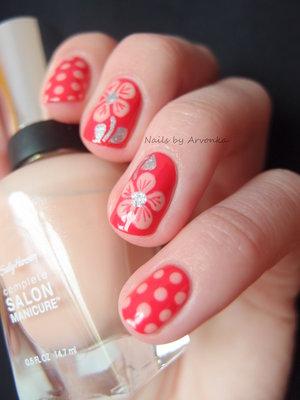 http://arvonka-nails.blogspot.sk/2015/05/jarny-nail-art-so-sally-hansen.html