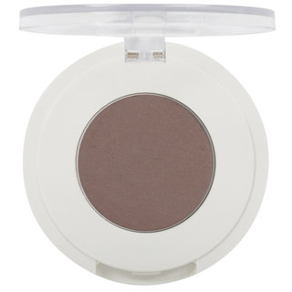 Natasha Denona Eye Brow Shadow Mono
