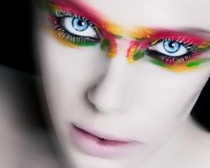 Makeup (14)