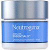 Neutrogena Ageless Essentials Continuous Hydration for Night Moisturizer