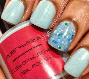 http://www.polish-obsession.com/2013/06/twinsie-tuesday-beach-inspired.html