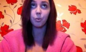 New hair...I think so!!