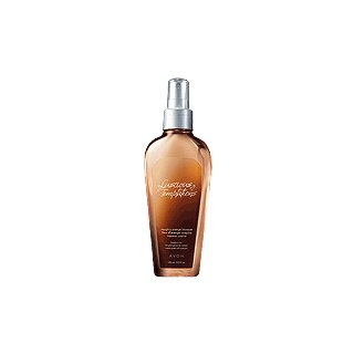 Avon Luscious Temptations Naughty Orange Blossom Body Mist