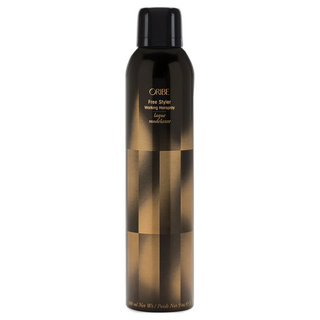 Oribe Free Styler Working Hairspray