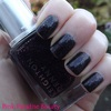 Leighton Denny Nail Swatches